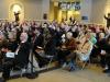 Dyess_Symposium_201524