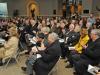 Dyess_Symposium_201531