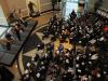 Dyess_Symposium_201536