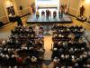Dyess_Symposium_201538