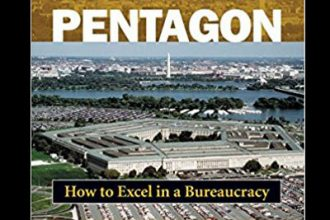 Assignment Pentagon