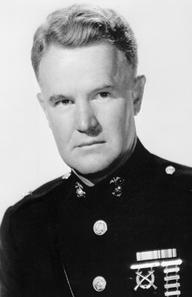 Jimmie Dyess