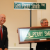 Gen. Perry Smith Parkway